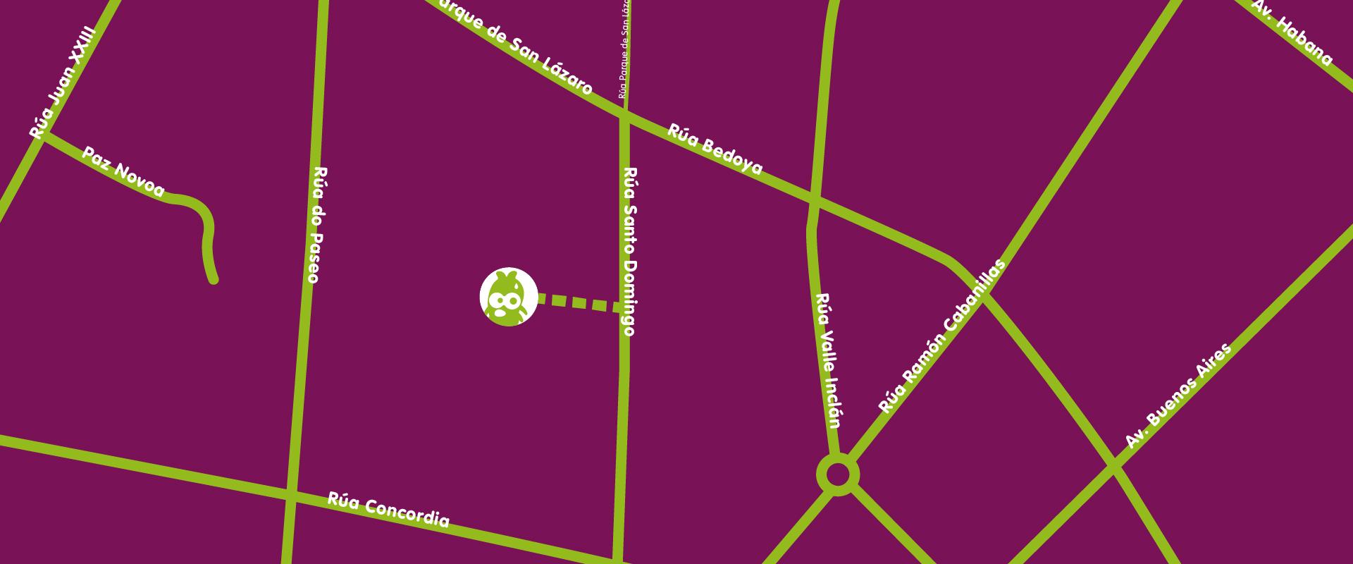 mapa-ubicacion