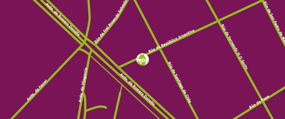 mapa-ubicacion-santiago-ollo-piollo